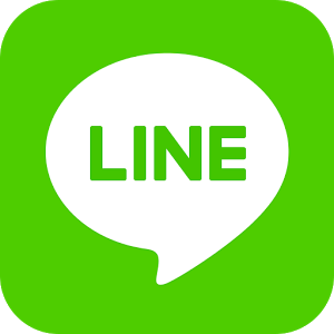 download line app apk