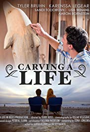 Watch Carving a Life Online Free 2017 Putlocker