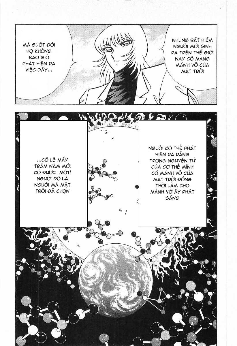 B'tX 21 trang 23