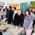 Juquiá participa de cerimônia de assinatura de repasse de recursos do Fundo Estadual de Assistência Social