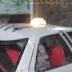 Carambola en el fraccionamiento Costa Verde, en BocadelRío