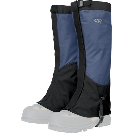 OR VERGLAS GAITERS