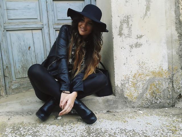 Blog Moda sin Guión