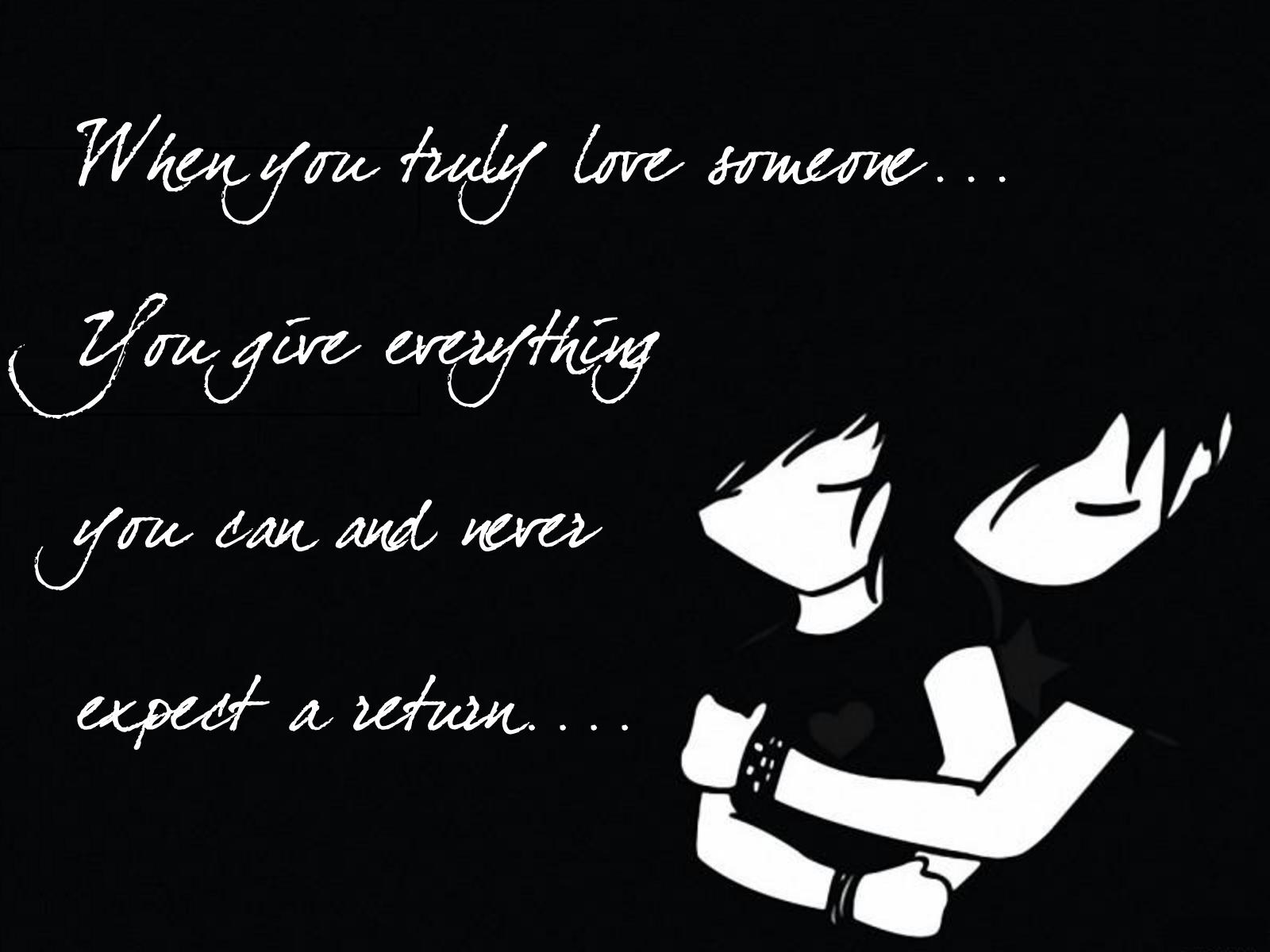 Kata Kata Cinta Romantis So Sweet Banget Cerita Motivasi Terbaik
