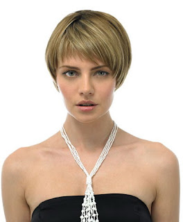 Terrific Latest Hair Styles Short Haircuts For 2012 Angled And Layered Hairstyles For Men Maxibearus