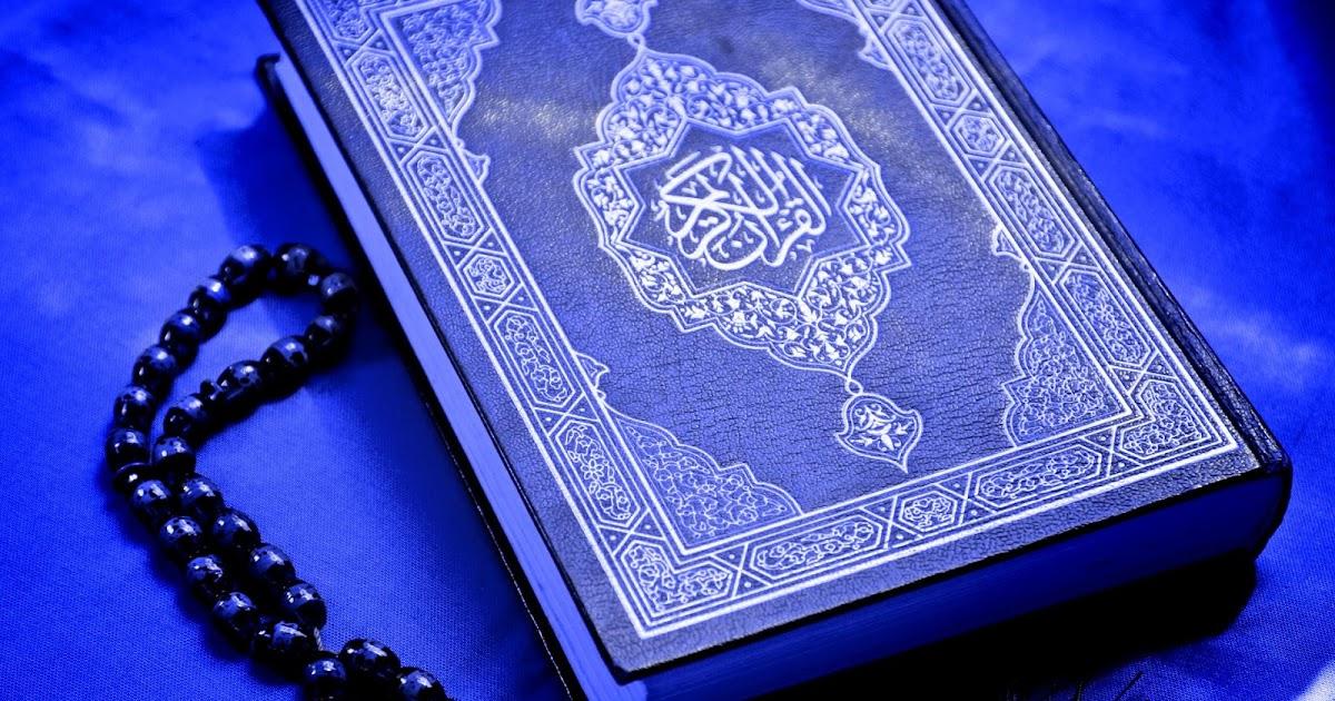 Исламские картинки на телефон