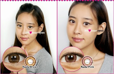 http://e-circlelens.com/shop/goods/goods_search.php?searched=Y&log=1&skey=all&sword=Nada&x=32&y=17