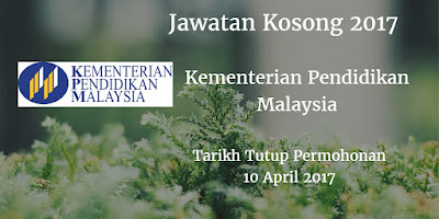 Image result for kerja kosong malaysian Civil Service Jobs