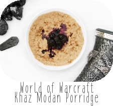 https://www.ablackbirdsepiphany.co.uk/2018/07/khaz-modan-porridge-warcraft-battle-for.html