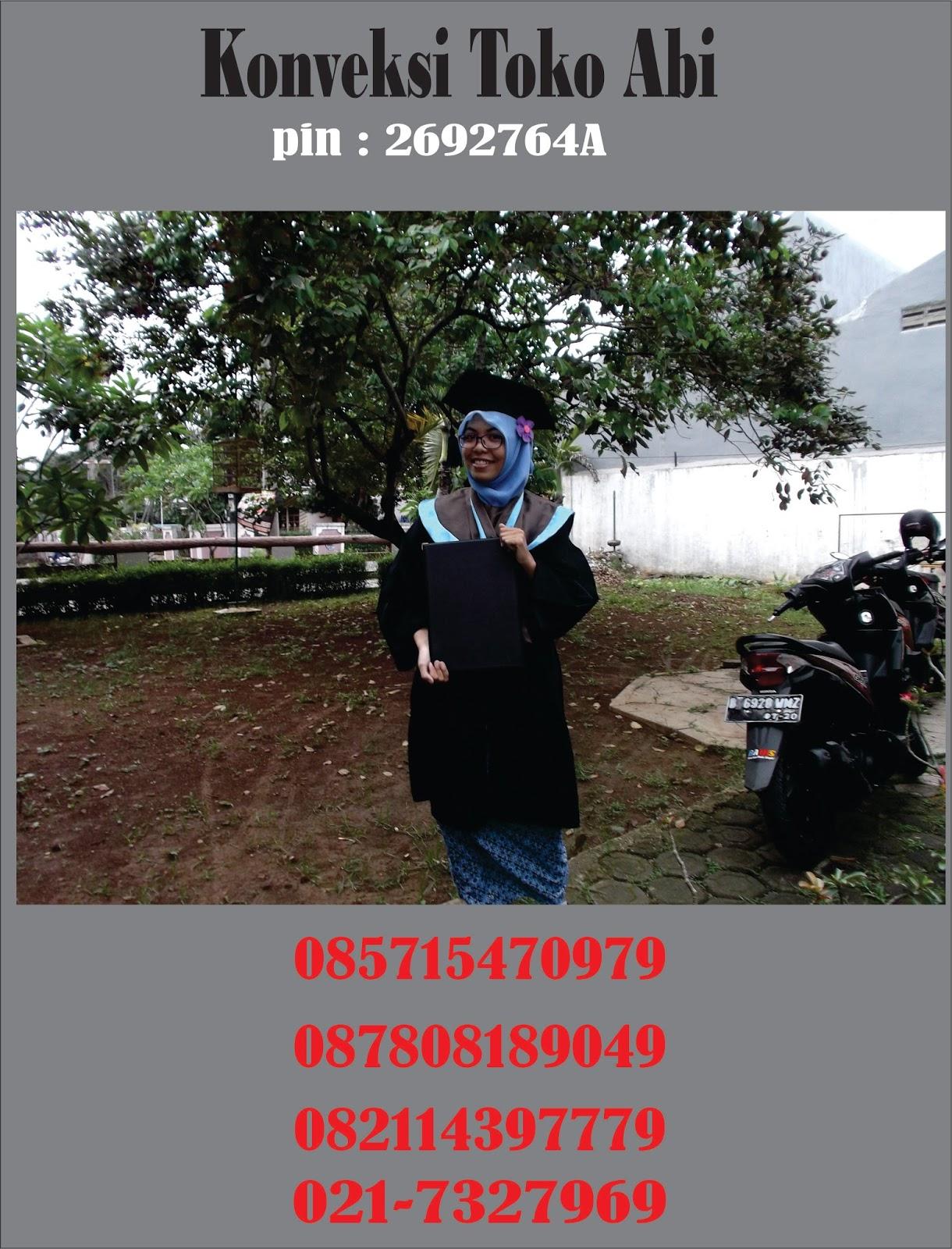Image Result For Pulsa Murah Di Aru Tengah Selatan