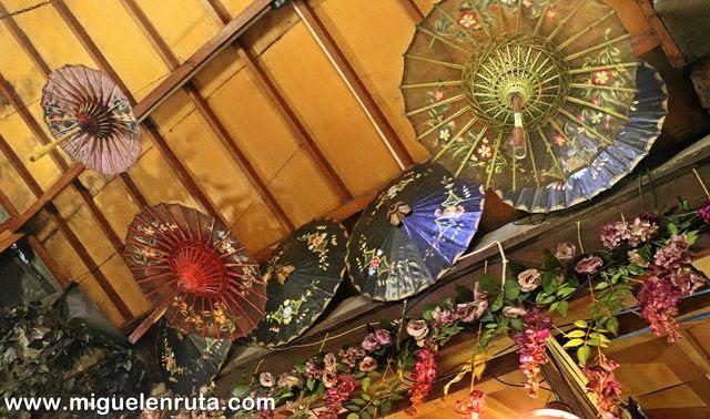 Mbah-Jingkrak-decoración