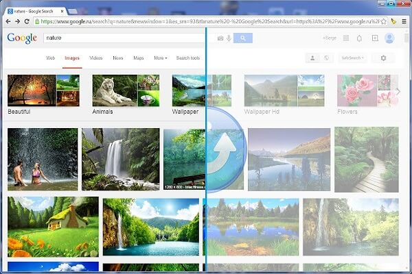 إليك هذه الإضافة لتقليل استهلاك جوجل كروم للرامات بشكل كبير وحل مشكلة بطء التصفح