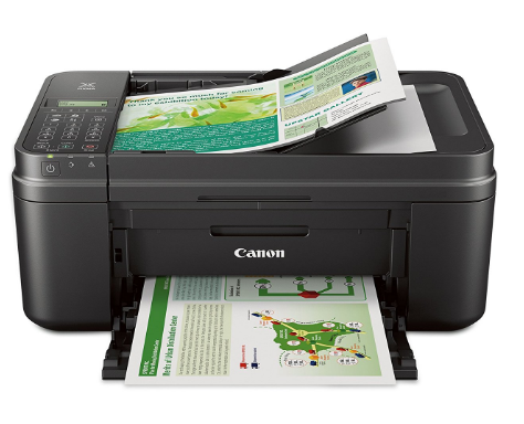 Canon Printer Drivers Pixma Mp 800 Features