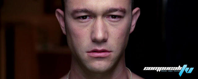 Don Jon 1080p HD Latino Dual