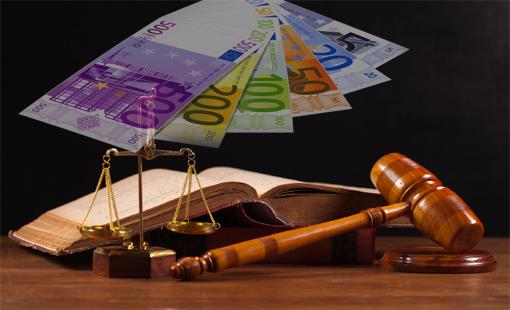 Προθεσμίες για αναγνώριση ακυρότητας απόλυσης και καταβολή ή συμπλήρωση αποζημίωσης λόγω απόλυσης