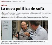 http://www.elpuntavui.cat/politica/article/17-politica/909334-la-nova-politica-de-sofa.html
