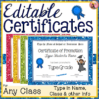 Certificates-of-Participation-For-any-Course