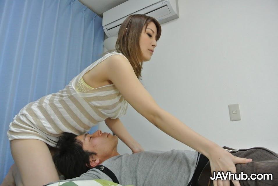 javhub.0624.rar.jav0389_sakura_aoi_012 javhub.0624.rar