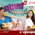TV3 Thai Lakorn - Chung Phao Kompol Sne [34Ep]