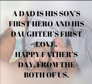 fathers fday 2019