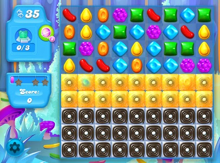 Candy Crush Soda 138