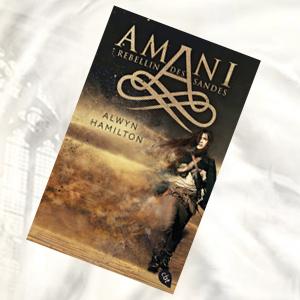 https://www.randomhouse.de/Buch/AMANI-Rebellin-des-Sandes/Alwyn-Hamilton/cbt/e495303.rhd