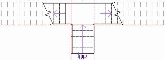 how to change scale in revit