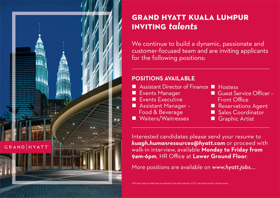 View 38, Jobs in Kuala Lumpur, Kuala Lumpur at Jora, create free email alerts and never miss another career opportunity again.