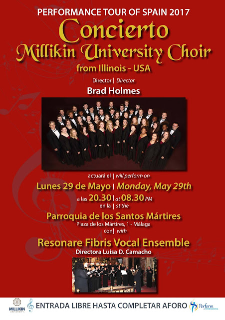 https://www.millikin.edu/choir