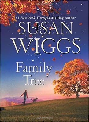 Family Tree: A Novel PDF