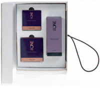 The ONE Make-up Set BOXED Κωδικός: 755858 ΒΡ: 17