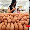 Mama Muda Ini Kreatif banget, Ia Memasukkan 50 Telur ke Dalam Rice Cooker, DiKukus 10 menit dan Hasilnya Benar-benar Diluar Dugaan Inilah Yang Terjadi!