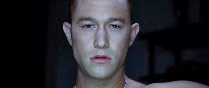 Screen Shot Of Don Jon (2013) English Movie 300MB Short Size PC Movie