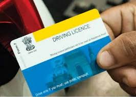 An Overview of Learners License in India
