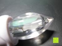 Lampe: Yorbay® LED Weihnachtskerzen RGB/Warmweiß mit Fernbedienung mit Timerfunktion 10-100stk (20)