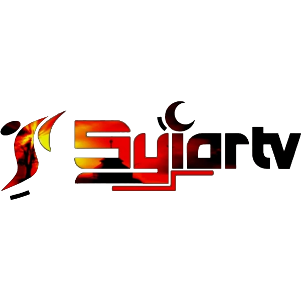 logo Syiar TV