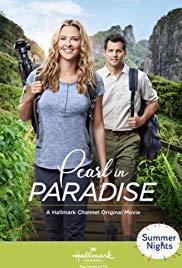 Watch Pearl in Paradise Online Free 2018 Putlocker