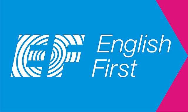 English First School Job Vacancies, East Borneo Job Vacancies October November Desember 2019 January february March April 2020