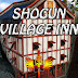 Shogun Village Inn • Quick Look • Shroud Of The Avatar Release 46