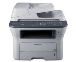 SAMSUNG SCX-3405FW PRINTER UNIFIED DOWNLOAD DRIVERS