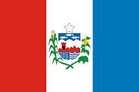Confira a Lista das Cidades de ALAGOAS
