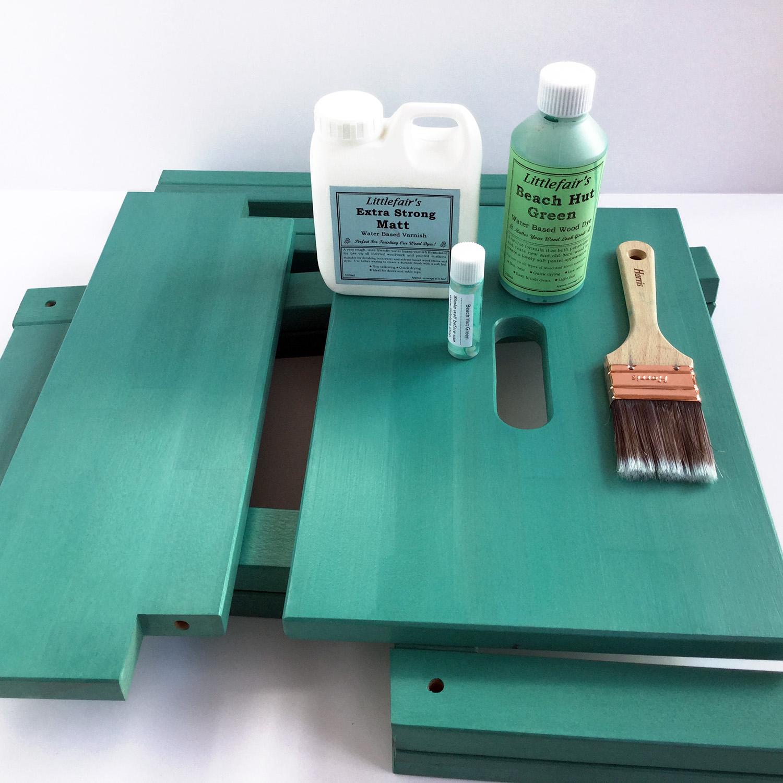 Silhouette UK: Decorative Kitchen Stool - Adhesive Vinyl or Heat ...
