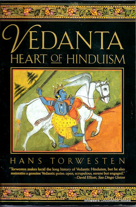 Hindu texts