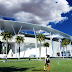 10 museus em Miami