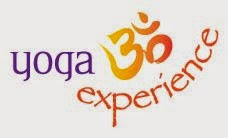 Yoga Experience with            Tracy Von Kaenel