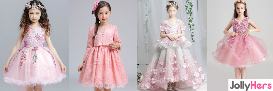 b457b011e Children s gorgeous holiday dresses at Jollyhers - Blog View - BMM ...