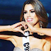 Miss Colombia finally speaks days after the Miss Universe Saga