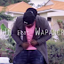 VIDEO | Zujo Ft. Wapancras - Thanks (Official Video) | Mp4 DOWNLOAD