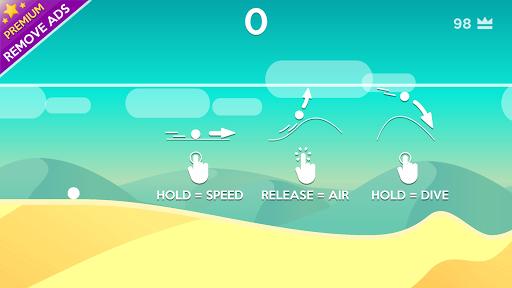 Dune! APK MOD