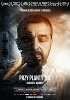 www.filmweb.pl/film/Przy+Planty+7+9-2016-776940